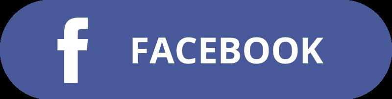ikony-social-fb