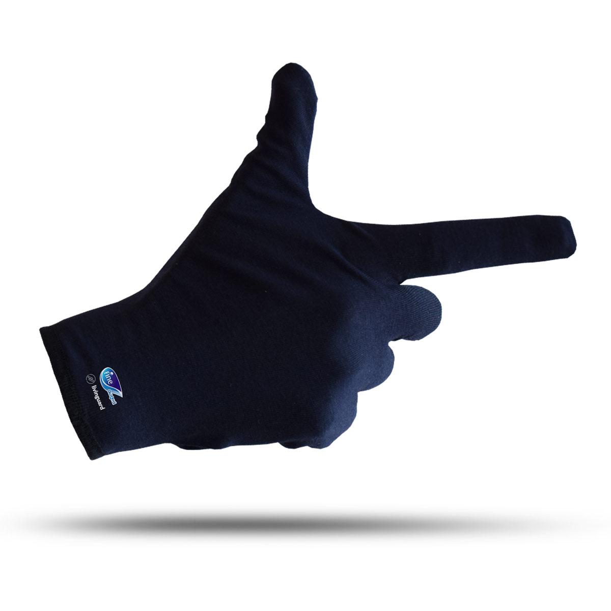 Rękawiczki Fine Guard Gloves
